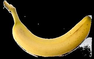 Как выбрать и хранить бананы